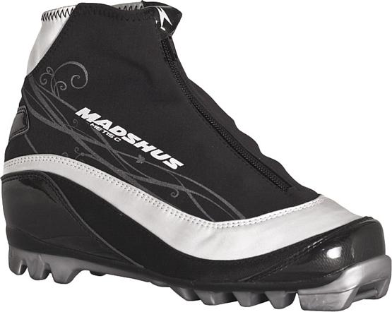 Купить Лыжные ботинки MADSHUS 2014-15 METIS C 885173