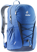 Рюкзак Deuter 2020-21 Gogo steel-navy