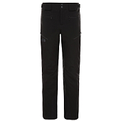 Брюки горнолыжные The North Face 2019-20 W ANONYM PANT TNF BLACK