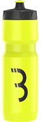 Фляга BBB 2020 CompTank 750ml Neon Yellow