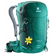 Рюкзак Deuter Speed Lite 22 SL alpinegreen-forest