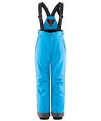 Брюки горнолыжные MAIER 2015-16 0616 Maxi SLIM malibu