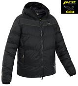 ������ ������������� Salewa Alpine Extreme Pro ILLUMINATI DWN M JKT black