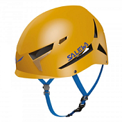 Каска Salewa 2016 Vayu Helmet (S/m) Yellow