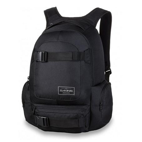 Купить Рюкзак DAKINE 2015 DAYTRIPPER 30L BLACK 002, Рюкзаки универсальные, 1183584