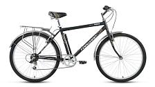 ВелосипедСпортивная посадка<br>