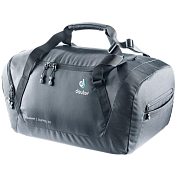 Рюкзак Deuter Aviant Duffel 50 black