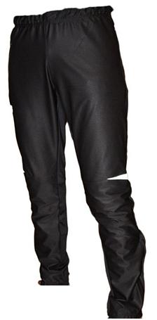 Купить Брюки беговые Bjorn Daehlie Pants RENA Junior Детская одежда 1197668