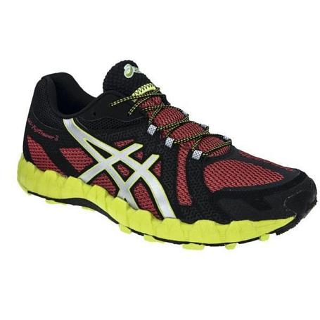 Купить Беговые кроссовки для XC Asics 2014 GEL-FUJITRAINER 3, Кроссовки бега, 1132773