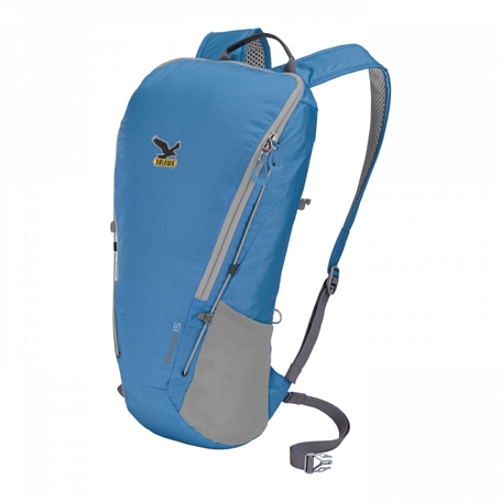 Купить Рюкзак туристический Salewa Daypacks WEDGE 15 DAVOS Рюкзаки туристические 1112307