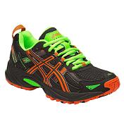 Беговые кроссовки для XC Asics