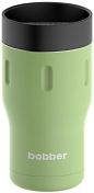 Термокружка Bobber 2020-21 Tumbler 350ml Mint Cooler