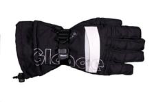Перчатки горныеПерчатки, варежки<br>Функциональные горнолыжные перчатки с кармашком на тыльной стороне ладони.<br>Подкладка Thermolite<br>Утеплитель SYMPATEX.<br>Размеры: 6-10<br><br>Пол: Унисекс<br>Возраст: Взрослый<br>Вид: перчатки