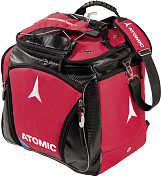 Сумка Atomic 2018-19 Сумка REDSTER HEATED BOOTBAG 220V Red Red