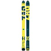 Горные Лыжи Zag 2016-17 H105