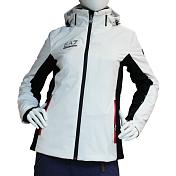 Куртка Горнолыжная Ea7 Emporio Armani 2016-17 Blouson Jacket