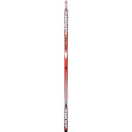 Купить Беговые лыжи ATOMIC 2010-11 Motion Skate, лыжи, 695642