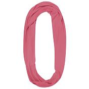 БанданаАксессуары Buff ®<br>Круговой оригинальный шарф, выполненный из мягкой 100% шерсти мериноса, прекрасно дополнит ваш гардероб.