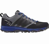 Беговые кроссовки для XC