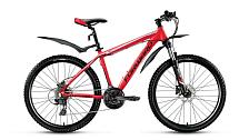 ВелосипедКолеса 26 (стандарт)<br>