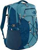 Рюкзак The North Face W Borealis Sailor Blue/Sto