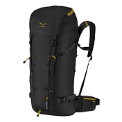 Рюкзак Salewa 2018 GUIDE 45 BP BLACK