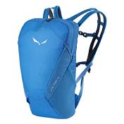 РюкзакРюкзаки туристические<br>Легкий минималистичный рюкзак для коротких походов<br> <br> - объем 14 л<br> - плечевые лямки Ortholite® для более точной подгонки и вентиляции<br> - система Fit Lite для равномерного распеределения нагрузки<br> - боковые карманы<br> - внутренний карман<br> - крепление для палок<br> - светоотражающие элементы<br> - материал 100Dx100D нейлон<br> - вес 380 гр<br> - размер 46 х 24 х 15 см