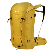 Рюкзак Salewa Couloir 32 Nugget Gold