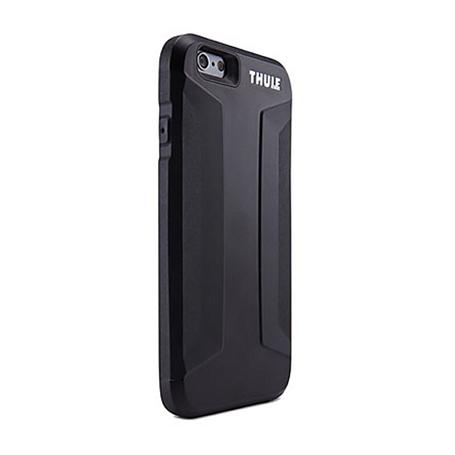 Купить Чехол THULE Atmos X3 для iPhone 6 Plus черный TAIE-3125K Чехлы телефона, планшета 1353651