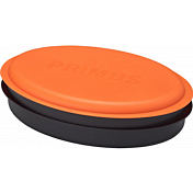 Набор посуды Primus Meal Set Orange