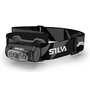 ������ �������� Silva 2016-17 Headlamp Ninox 2