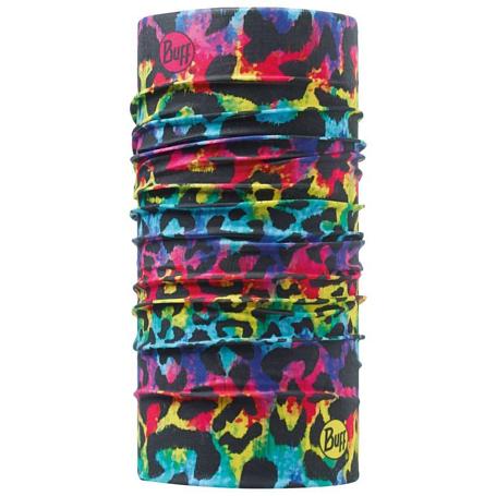 Купить Бандана BUFF Original Buff NIA Банданы и шарфы ® 1168461