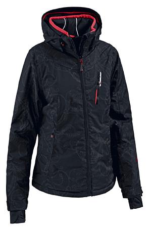 Купить Куртка горнолыжная MAIER 2011-12 Marlies mixed Одежда 738865