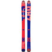 Горные Лыжи Zag 2016-17 H95