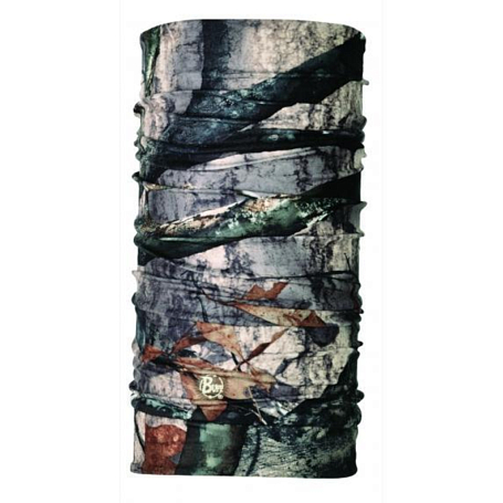Купить Бандана BUFF High UV Protection MOSSY OAK HIGH TREESTAND Банданы и шарфы Buff ® 1080050