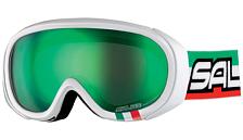 Очки горнолыжныеОчки горнолыжные<br>Компактная маска, совместимая с очками<br> <br> -Вентиляционные каналы закрыты мембраной, предотвращающей попадание снега&amp;nbsp;<br> -CRXP - фотохромная линза с поляризацией. Линза темнеет или светлеет в зависимости от освещения, отсекает блики и повышает чёткость.<br> -Сферические термоформованные линзы с увеличенным полем зрения и тотальной защитой от ультрафиолета всех трёх диапазонов.<br> -Двойной слой бархата на внутренней поверхности маски придаёт амортизационные свойства и увеличивает комфорт.&amp;nbsp;<br> -Подвижное крепления стрепа для максимальной совместимости с любыми шлемами<br> -Линзы полностью блокируют УФ(до 400 Нм), антифог<br> <br> <br><br>Пол: Унисекс<br>Возраст: Взрослый