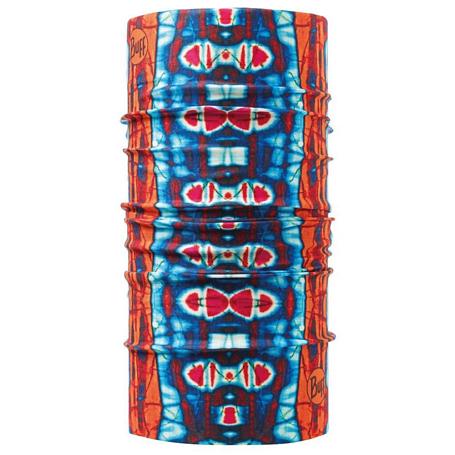 Купить Бандана BUFF Original Buff NEON SIDES Банданы и шарфы ® 1168397