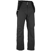 Брюки горнолыжные Killy 2015-16 SPEED II M PANT BLACK NIGHT