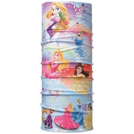 Купить Бандана BUFF ORIGINAL HAPPILY Jr Детская одежда 795317