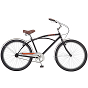 Велосипед Schwinn Baywood 2019 Black