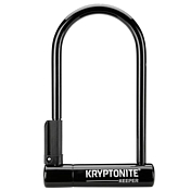 Замок велосипедный Kryptonite Keeper 12 Standard U-lock