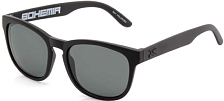 Очки солнцезащитные Carve 2020 Bohemia Floating Eyewear Matt Black PH