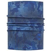 ПодшлемникАксессуары Buff ®<br>Подшлемник серии Helmet Liner Pro Buff®. Катание в жаркую погоду в шлеме доставляет хлопоты и пот застилает глаза. Подшлемник компании Buff предотвращает нежелательные последствия катания в жаркую погоду. Дышащий материал прекрасно пропускает влагу и, благодаря особенной структуре, быстро высыхает. Технология SilverPlus обеспечивает постоянную свежесть даже после продолжительного использования.<br><br>Пол: Унисекс<br>Возраст: Взрослый<br>Вид: подшлемник