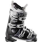 ����������� ������� ATOMIC 2014-15 ALL MOUNTAIN HAWX 2.0 80 W BLACK/BLACK