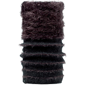 Шарф BUFF URBAN BUFF Studio ESKIMO BLACK