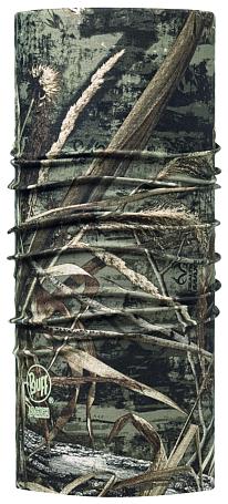 Купить Бандана BUFF High UV REALTREE MAX 5 Банданы и шарфы Buff ® 1312913
