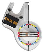 ������ Silva Compass Race S Left