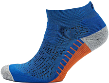 Носки Asics 2020 Ultra Comfort Running Quarter Sock Tuna Blue