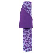 Коврик Для Йоги Imbema 2016 Pvc Yoga Mat Purple