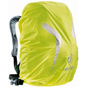 Чехол от дождя Deuter Raincover for OneTwo Neon